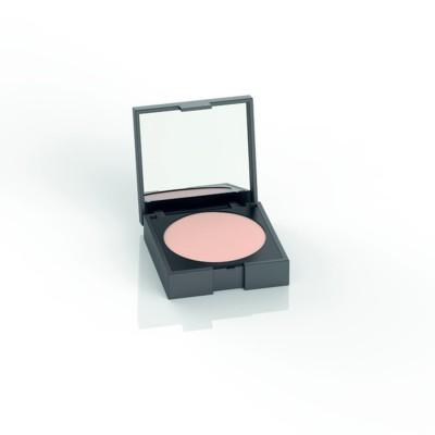 Decoderm Easy Touch Fundação Cream Compacto Col. 01