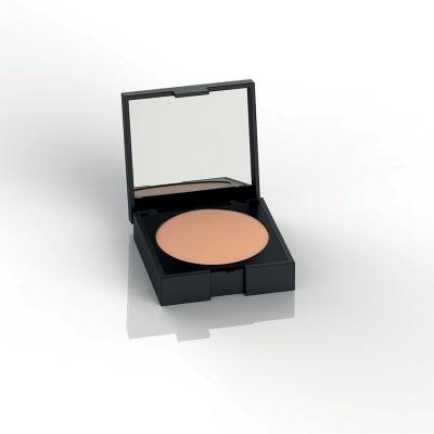 Decoderm Easy Touch Fundação Cream Compacto Col. 02