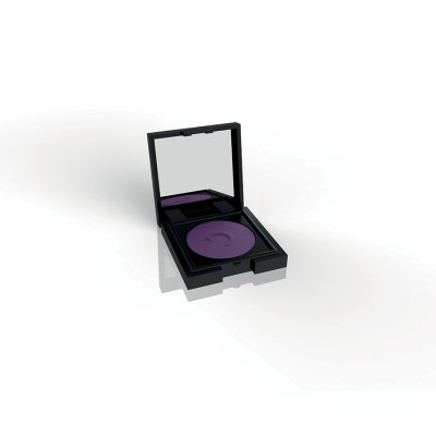 Decoderm Eye Colors Sombra Col. 04