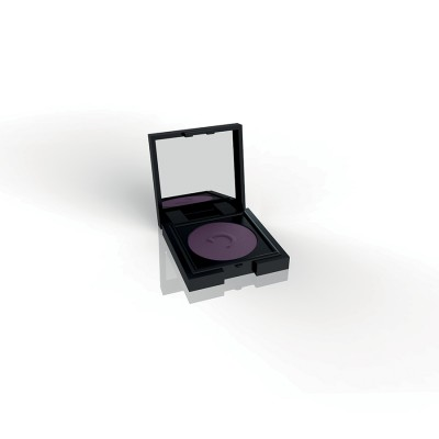 Decoderm Eye Colors Sombra Col. 05