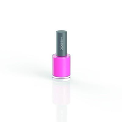 Decoderm Color Nails Esmalte Col. 02
