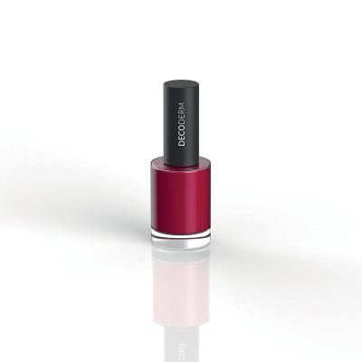 Decoderm Color Nails Esmalte Col. 06