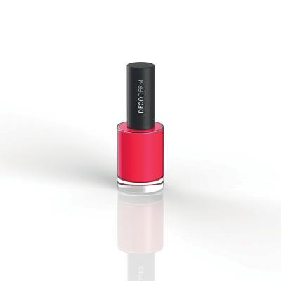 Decoderm Color Nails Esmalte Col. 07